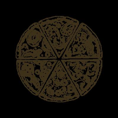 pizza2b-min